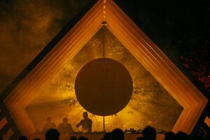 Draaimolenfest2019