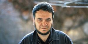 Miodrag Gladovic