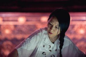 Tomoko Sauvage HD WO Sx SONEG 2018 by Leo Lopez 09